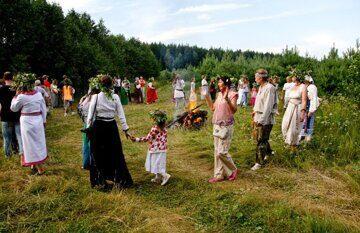 туры в Переславль